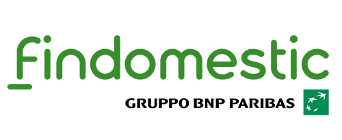 logo-findomestic-banca