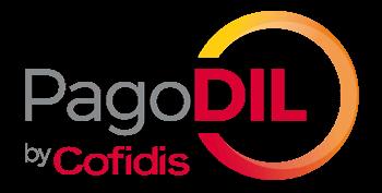 logo-pagoDIL
