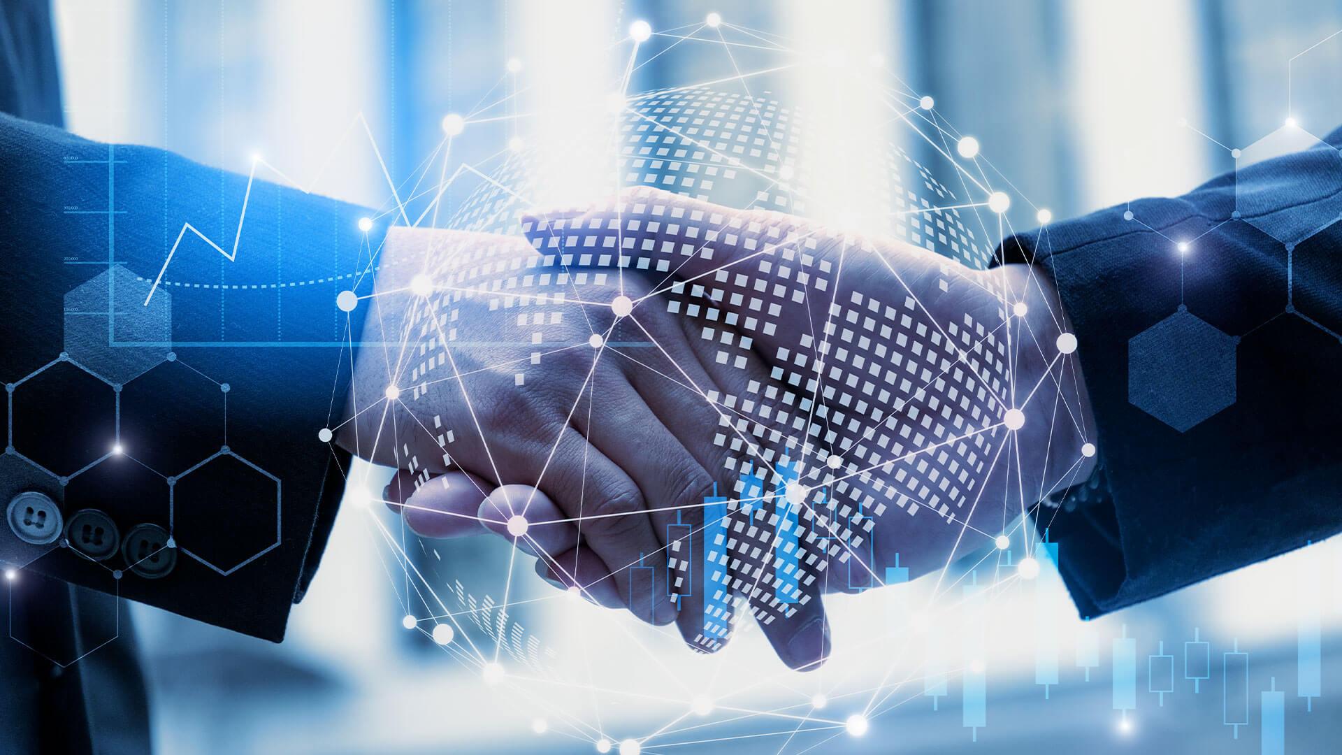 header-image-partnership